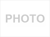 Фото  1 Комплектные конденсаторные установки. 57050